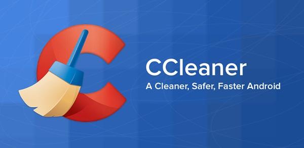 Descargar CCleaner chuyên nghiệp 4.20.3 Apk - Apkmos.com 1