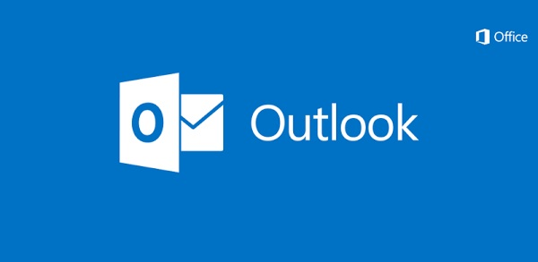 Apk Microsoft Outlook