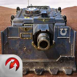 Descargar Última APK de Thế giới xe tăng Blitz 6.7.0.350 1