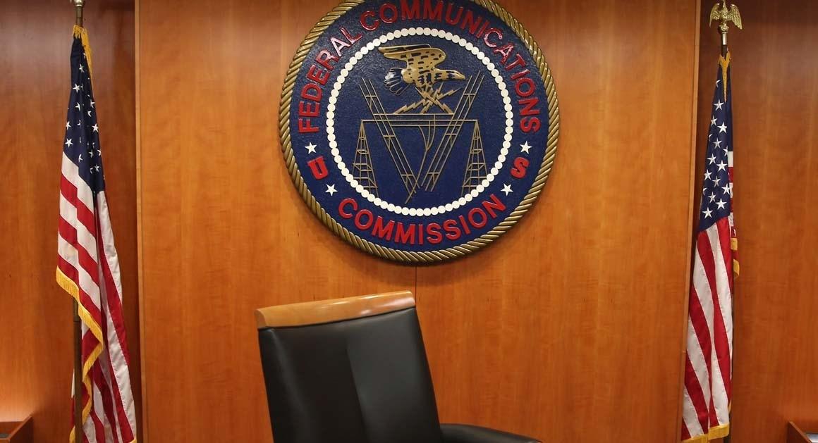 FCC muốn phạt một người đàn ông 13 triệu đô la để thực hiện các vụ lừa đảo bất hợp pháp 1