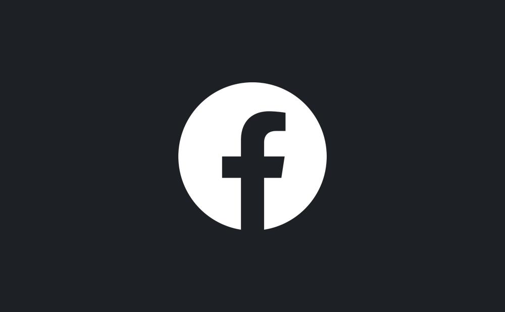Facebook Chế độ tối xuất hiện trên ứng dụng Android 1