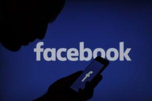 Facebook  Ứng dụng cho Android sẽ sớm có tính năng Dark Mode