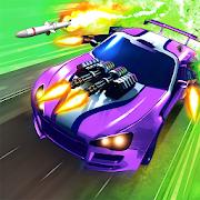 Fastlane: Đường để trả thù