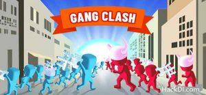 "Apk apk Clash phiên bản mới nhất ""width ="" 827 ""height ="" 383 ""srcset ="" https://apsachieveonline.org/wp-content/uploads/2020/01/Gang-Clash-Hack-2.0.8-MOD-Tien-khong-gioi-han-Apk.jpg 300w, https : //hackdl.com/wp-content/uploads/2020/01/Gang-Clash-Cover.jpg 600w ""size ="" (max-width: 827px) 100vw, 827px"