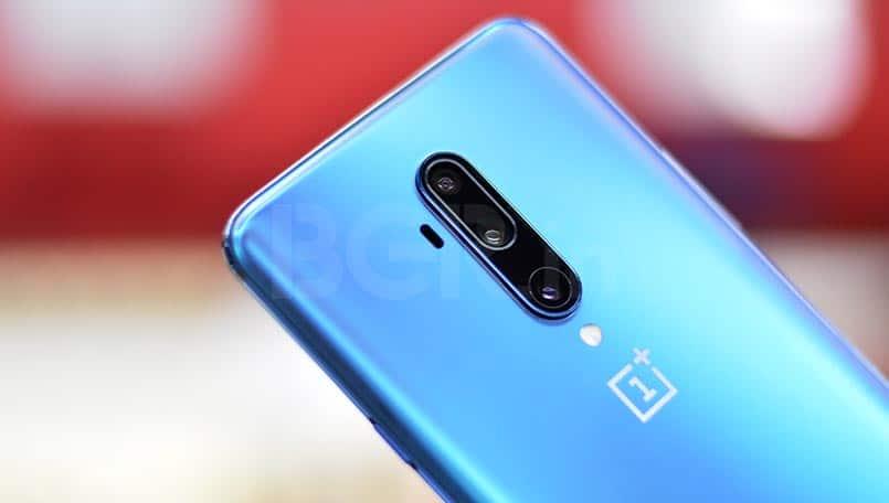 Giảm giá OnePlus 7T Pro, ra mắt Realme C3, Tata Nexon EV và hơn thế nữa: Gói tin tức hàng ngày 1