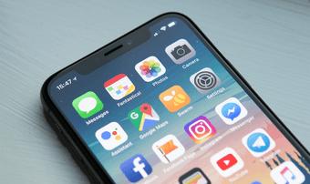 Vô hiệu hóa Giảm tải Ứng dụng không sử dụng Iphone Ipad nổi bật