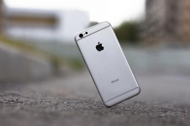 Dell Mobile Connect sẽ sớm cho phép bạn điều khiển iPhone của mình từ máy tính xách tay 5