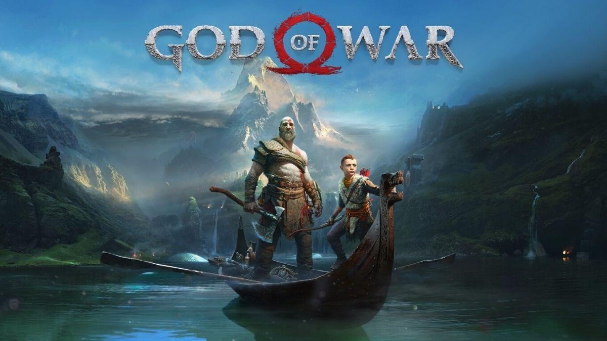 God of War phần tiếp theo trong quá trình làm? Giám đốc Barlog gợi ý về điều đó 1