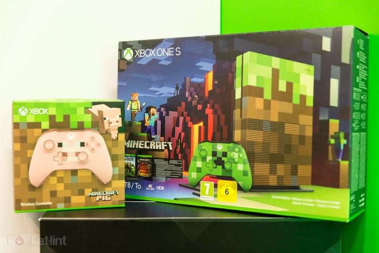 Gói Xbox tốt nhất 2020: Gói ưu đãi tốt nhất giúp bạn chơi game 1