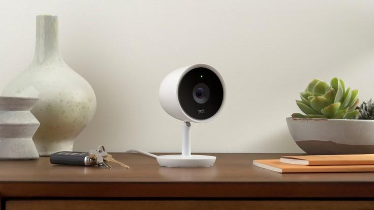 Google, Amazonvà Apple tham gia lực lượng để chuẩn hóa kết nối nhà thông minh 1