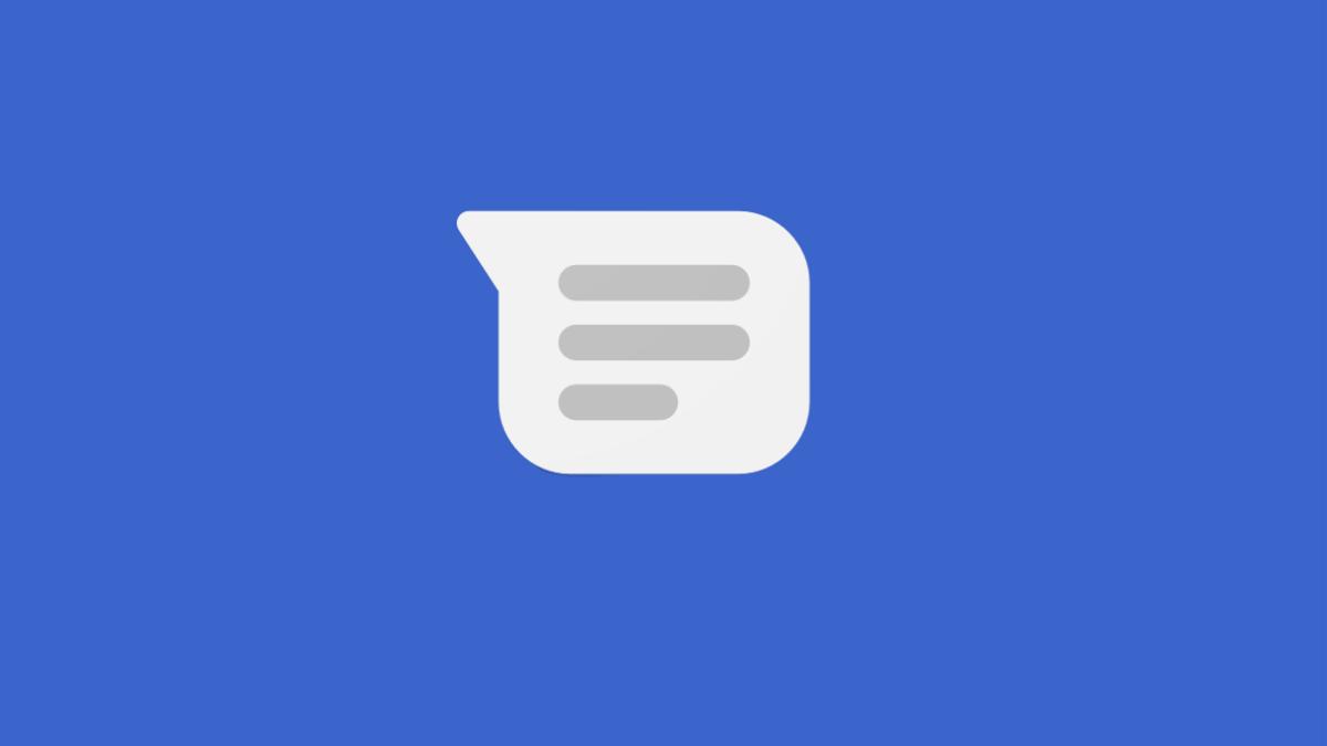 Google Message thêm SMS SMS đã được xác minh để bảo vệ tin nhắn rác và lừa đảo 12