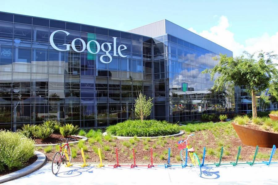 Google có thể đang tìm kiếm sự chậm chạp với tất cả trong một Messenger 1