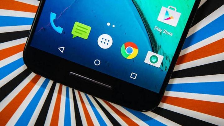 Google có thể sớm triển khai ghi âm và sao chép cuộc gọi trên Android 2