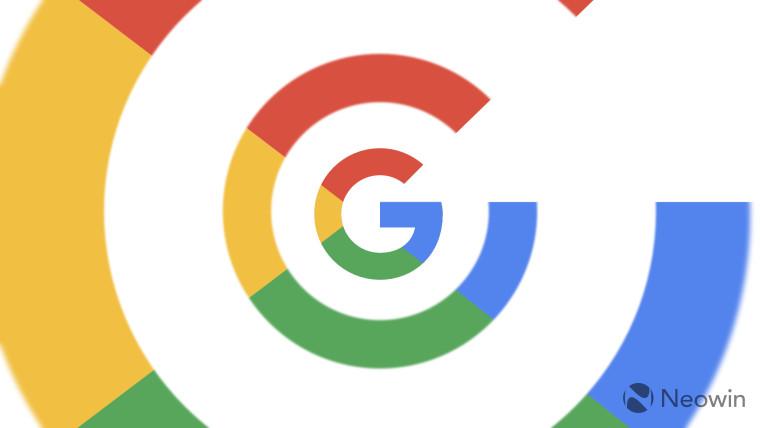 Google công bố 'người chiến thắng' của phiên đấu giá công cụ tìm kiếm màn hình lựa chọn gây tranh cãi 1