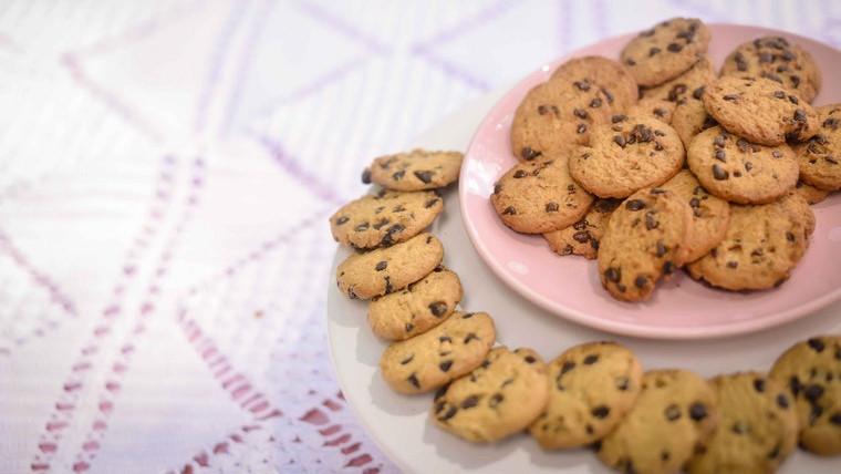 Google công bố kế hoạch loại bỏ hỗ trợ cho cookie của bên thứ ba trong Chrome 1