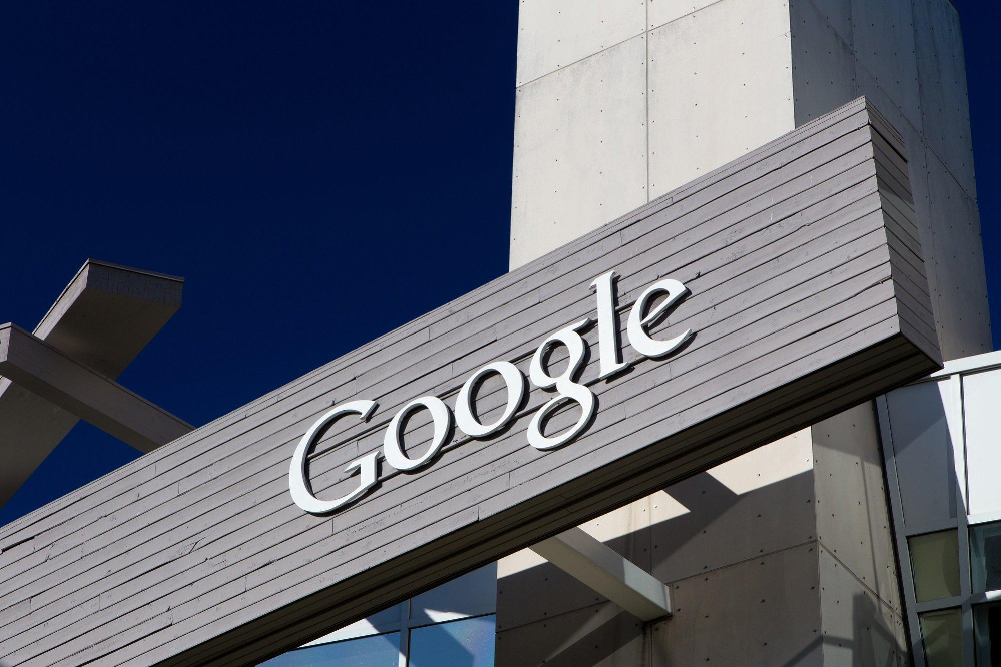 Google đã trả $ 6,5 hàng triệu nhà nghiên cứu đã báo cáo lỗ hổng 1