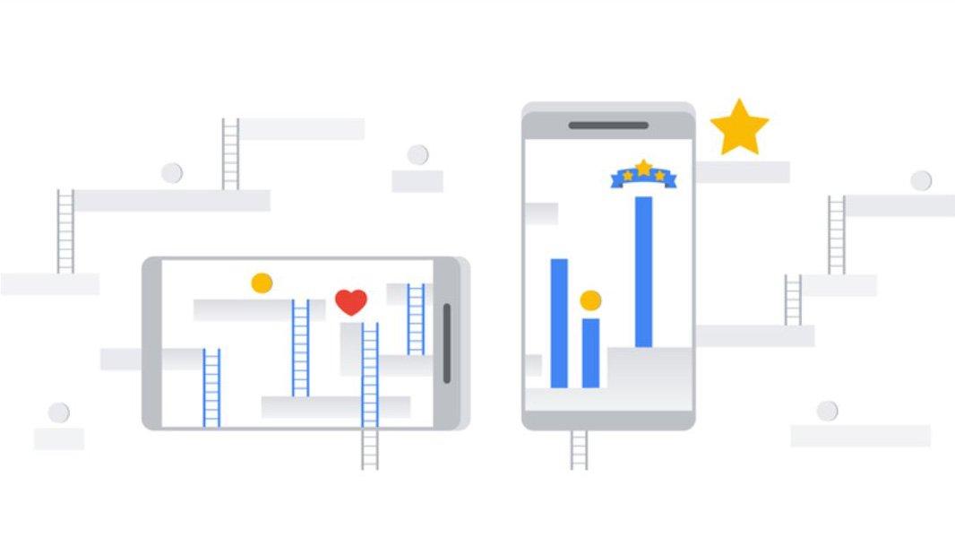 Google sẽ có sự hiện diện lớn tại GDC 2020 1