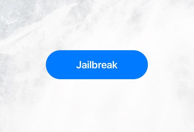Hacker yêu cầu iOS 13.3.1 Bẻ khóa trên video 1