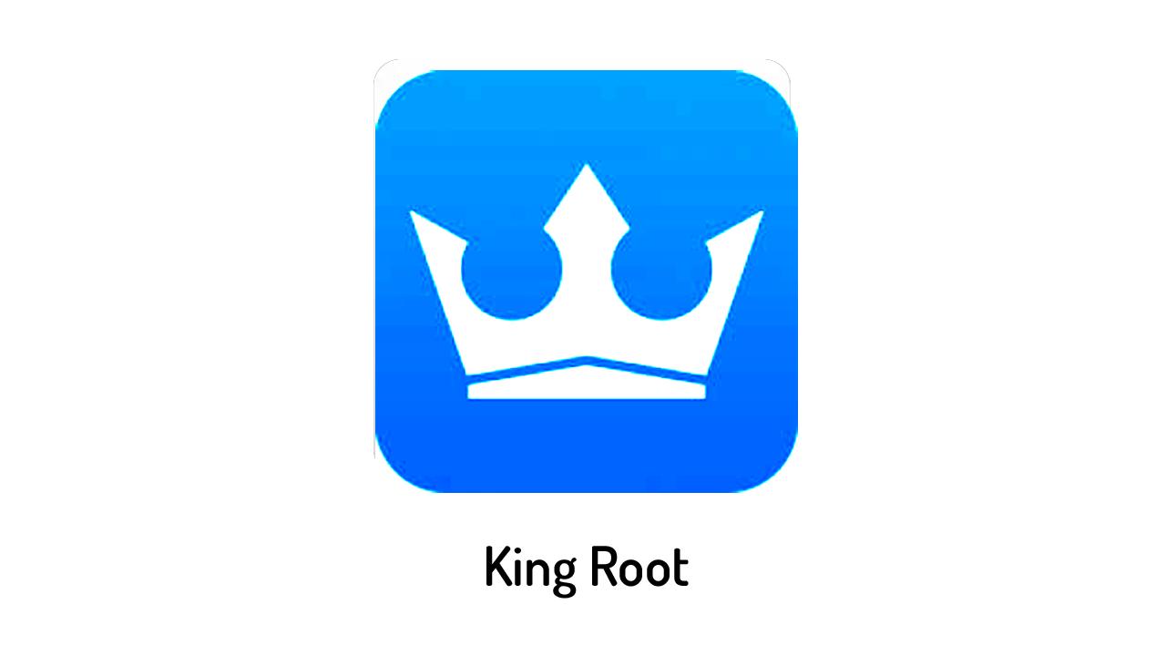 Hàng đầu 5 Ứng dụng root tốt nhất cho thiết bị Android 2019 2