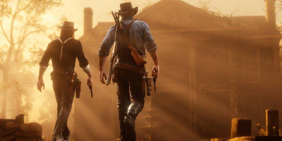 Hành trình chuộc lại lỗi lầm 2 Thu hút nhiều người chơi nhất sau khi ra mắt Steam 1