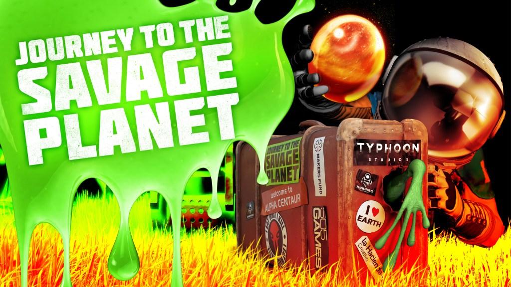 Hành trình đến đánh giá hành tinh man rợ - Hành trình đó có đáng không? 1