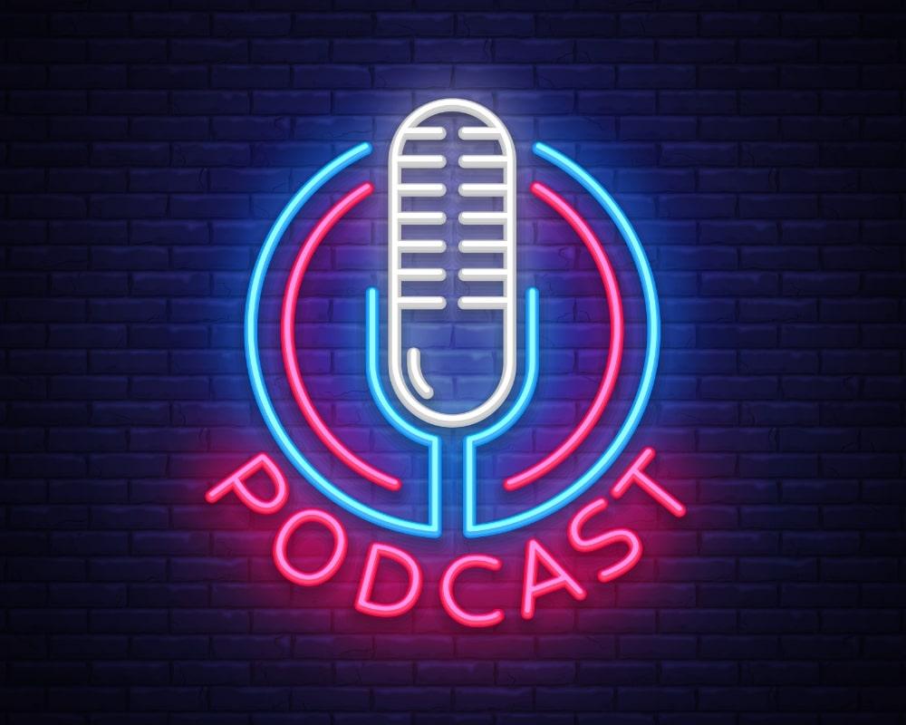 ???? ▷ Hiểu về podcast với lợi ích, ưu điểm và nhược điểm của podcast » ✓
