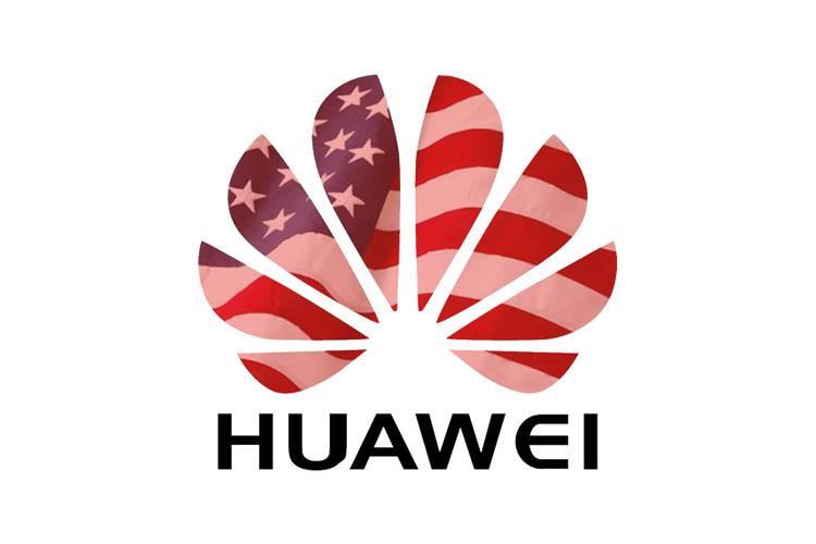 Hoa Kỳ rút các đề xuất quy định mới chống lại Huawei 1