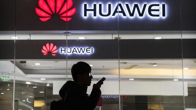 Huawei Thắng Được sử dụng lại các dịch vụ của Google ngay cả khi lệnh cấm thương mại được dỡ bỏ 1