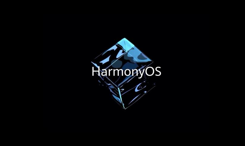 Huawei: không có HarmonyOS trên điện thoại thông minh vào năm 2020 1