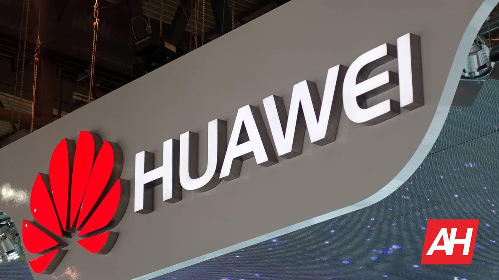 Huawei phủ nhận thông đồng tình báo Trung Quốc trong báo cáo của Đức 1