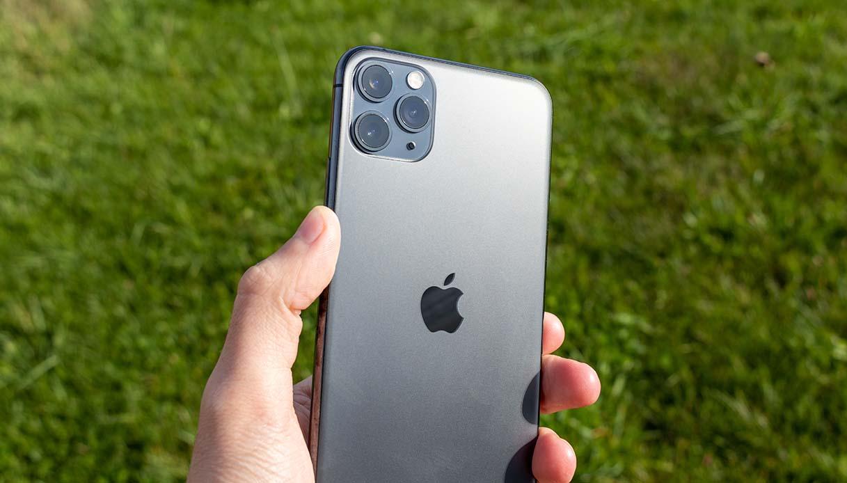 IPhone 12, các mô hình 3D đầu tiên xuất hiện: chúng sẽ như thế nào 2