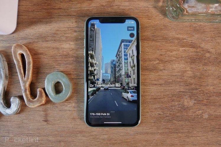 IPhone tiếp theo sẽ có 5G? Có lẽ là không, vì Tim Cook nghĩ rằng 5G vẫn còn & # 039; sớm & # 039; 1