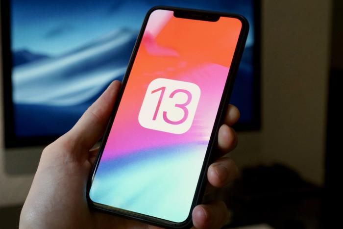 Làm cách nào để gỡ cài đặt beta từ iOS 13 hoặc iPadOS? 3