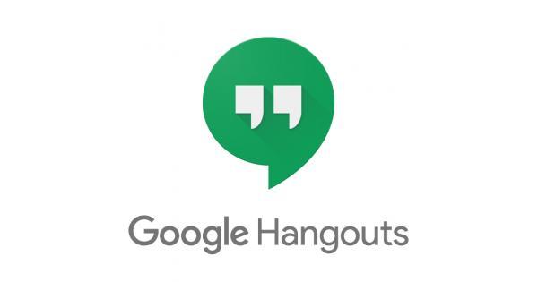 🥇 ▷ Làm cách nào để vô hiệu hóa hoàn toàn Google Hangouts trên ...