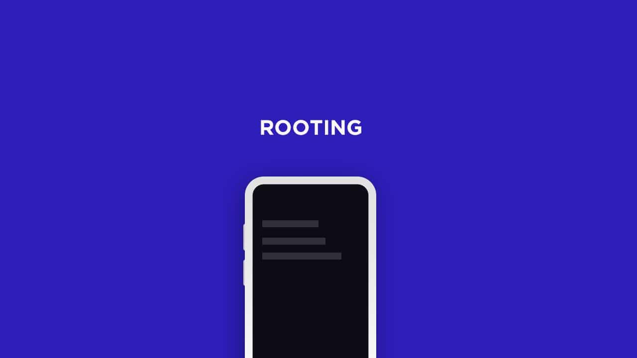 Làm thế nào để Root ZTE Nubia Z17 Mini bằng Magisk (Không cần TWRP)? 4