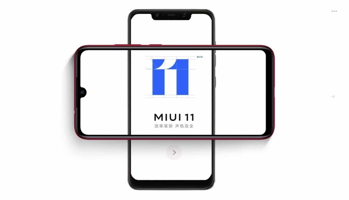 MIUI 11 Các tính năng tốt nhất, Ngày phát hành và Danh sách thiết bị được hỗ trợ 2
