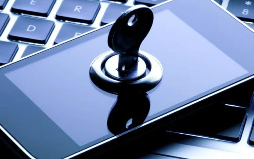 Mã hóa Android bây giờ sẽ an toàn hơn mã hóa iPhone 1