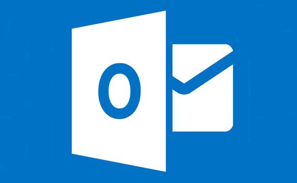 Microsoft đang đưa tài khoản Gmail lên Outlook trên web
