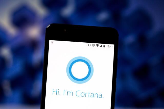 Microsoft đang giết Cortana cho một số người dùng 2