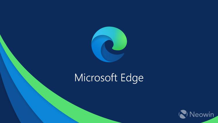 Đây là cách Microsoft sẽ tung ra trình duyệt Edge mới 1
