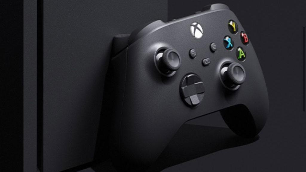 Microsoft trả tiền thưởng cho lỗi Xbox 1