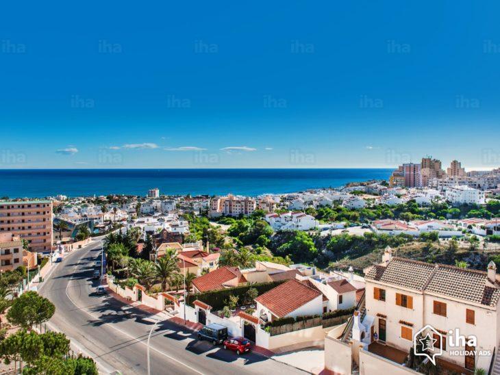 Mua trên Costa Blanca - Lựa chọn của bạn là gì? 11