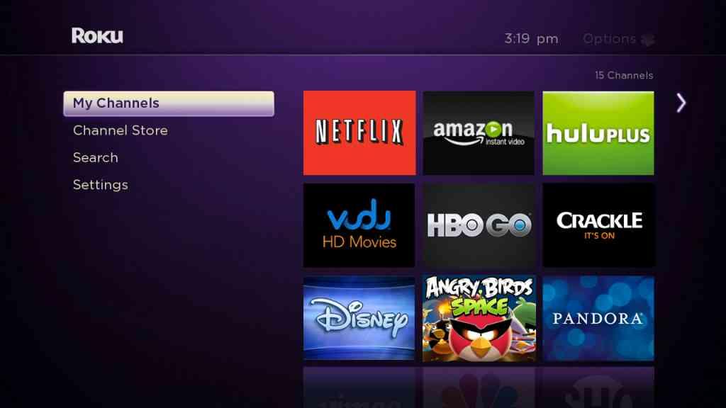 Netflix không hoạt động trên Roku của bạn? Dưới đây là một số điều bạn có thể làm
