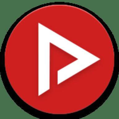 NewPipe (phiên bản github) 0.18.1 bởi theScrabi