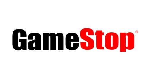 Người đàn ông bị tù 10 năm vì tội ăn cắp hơn $ 131.000 từ GameStop 1