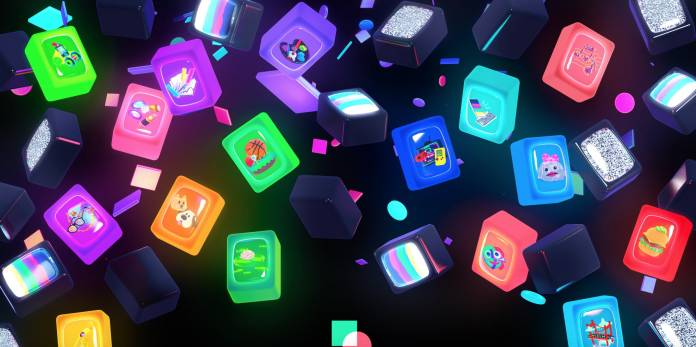 Người đồng sáng lập Vine cuối cùng cũng ra mắt 6byte ứng dụng vòng lặp video thứ hai 1
