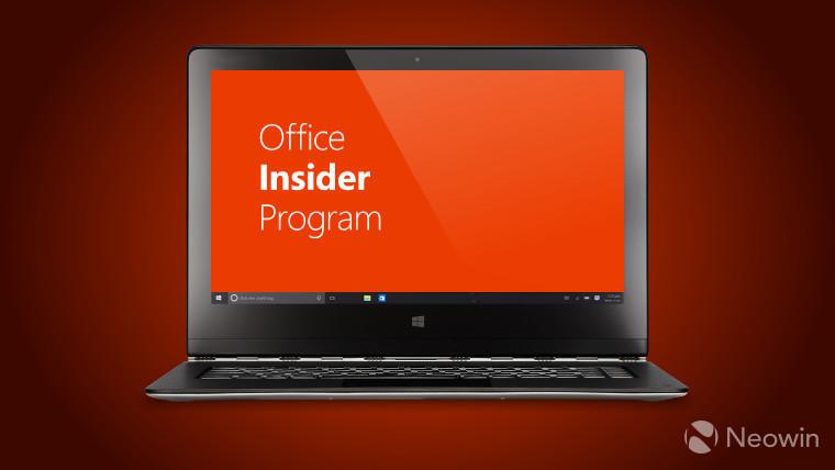 Người trong cuộc Windows bây giờ có thể tạo ảnh GIF bằng PowerPoint 1