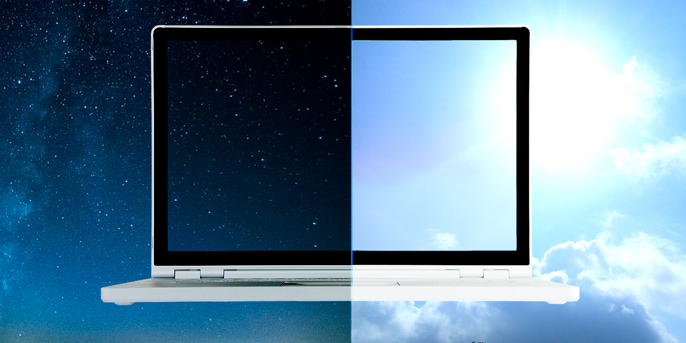 Nit của độ sáng màn hình là gì và bạn cần bao nhiêu? 1