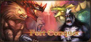 "Apk Fort Conquer mod không giới hạn tiền ""width ="" 669 ""height ="" 310 ""srcset ="" https://apsachieveonline.org/wp-content/uploads/2020/01/Phao-dai-chinh-phuc-1.2.3-MOD-Tien-khong-gioi-han.jpg 300w, https : //hackdl.com/wp-content/uploads/2020/01/Fort-Conquer-Cover.jpg 600w ""size ="" (max-width: 669px) 100vw, 669px"