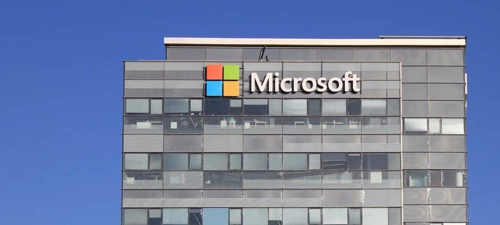 Phát hành Microsoft Windows 10 Bản xem trước Xây dựng 19555 1